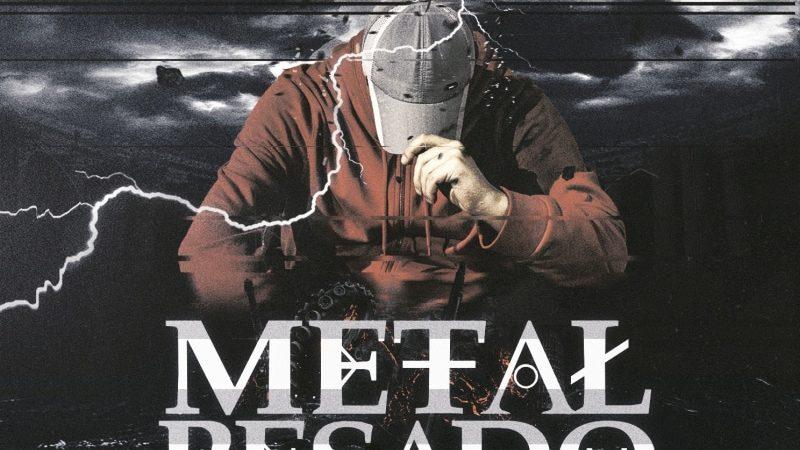 Review | Metal Pesado – Seísmo