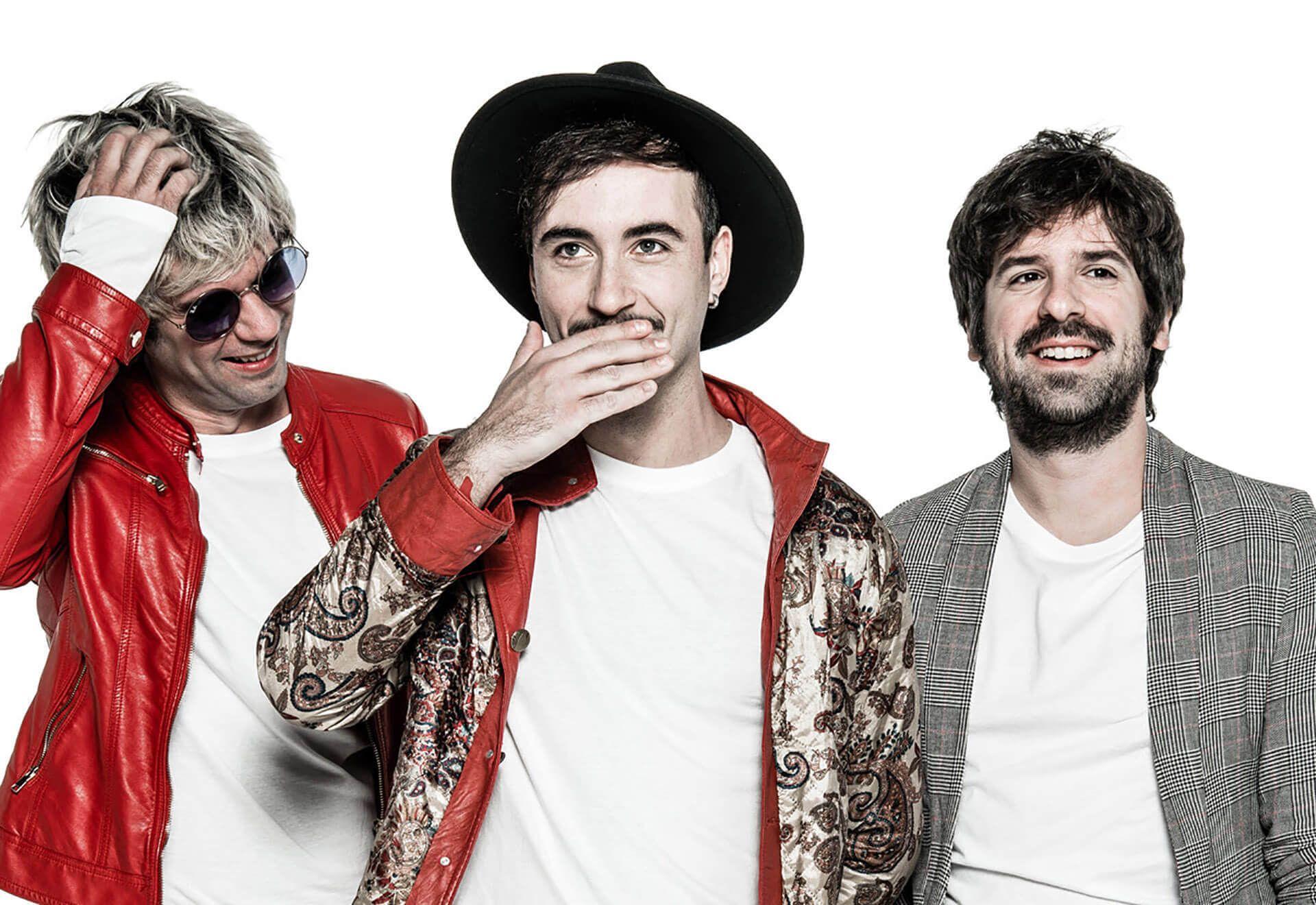 Los conciertos de la nueva normalidad | Alicante (1)