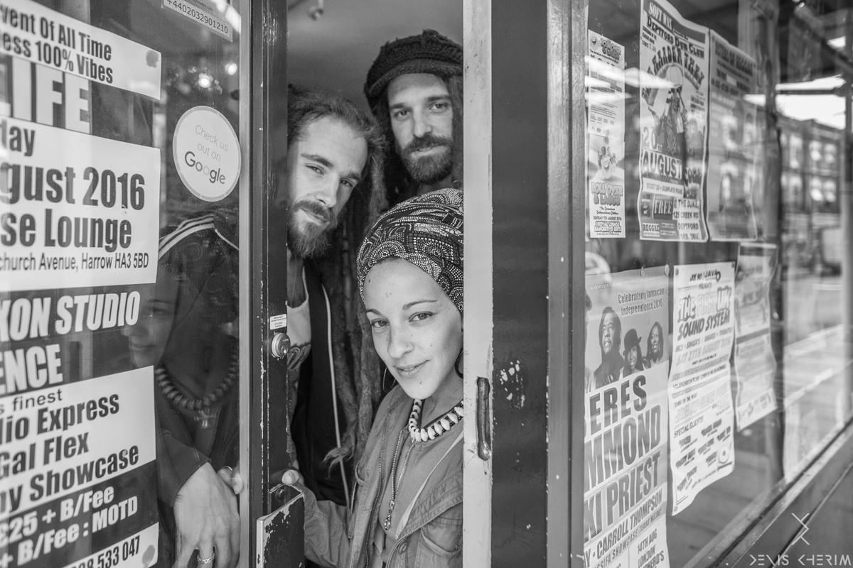 Las raíces jamaicanas de nuestro país: el reggae