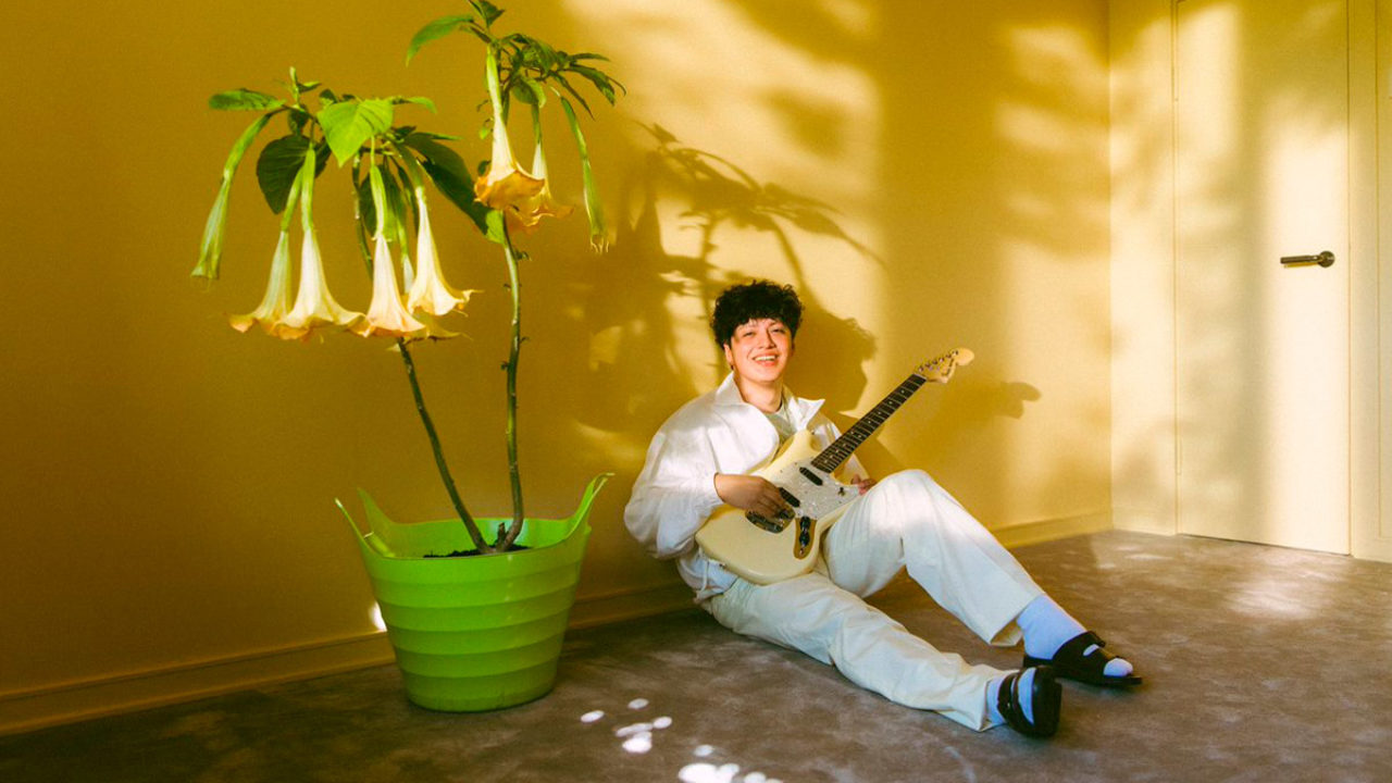 Boy Pablo | El joven artista que deberías conocer