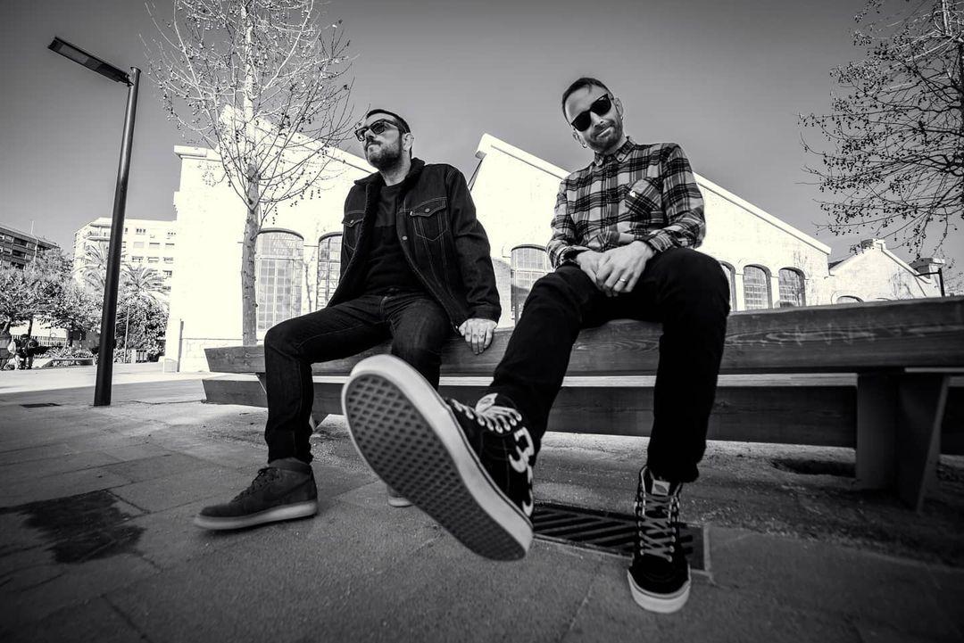 Los Chikos del Maíz | Vuelta a casa para el estreno del EP