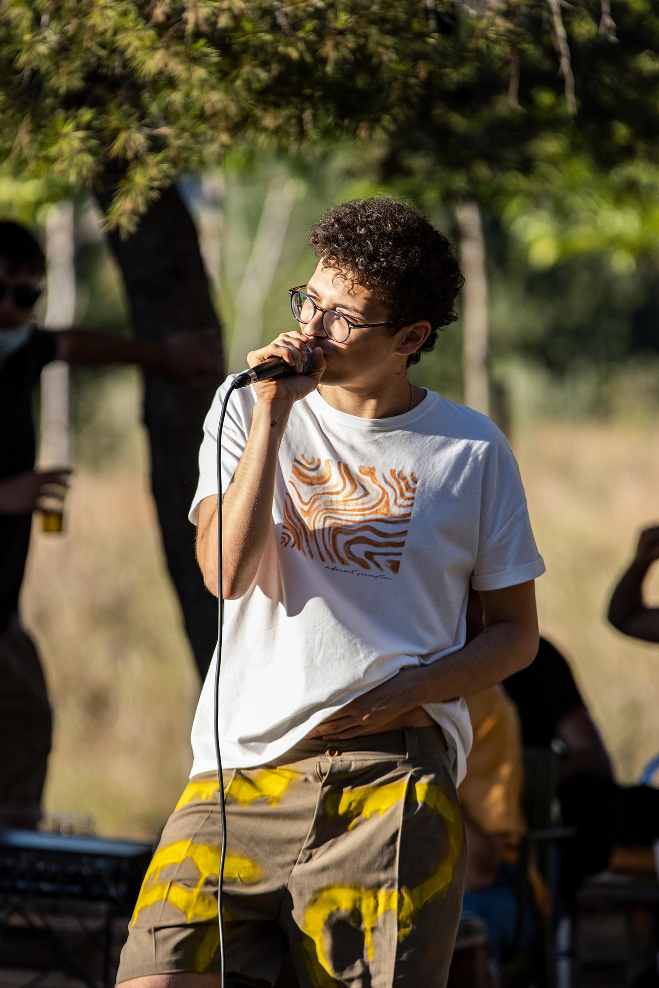 Natus Fest   Una gran oportunidad para jóvenes artistas